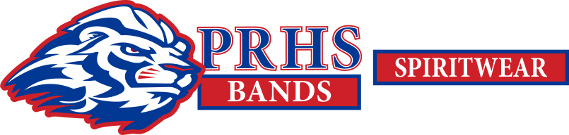 PRHS Marching Band